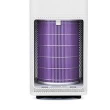 xiaomi <b>air purifier 3</b>