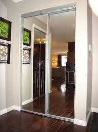 mirrored sliding closet doors for bedrooms closets plus mirrored sliding closet doors for bedrooms closets plus charming mirror sliding closet doors toronto