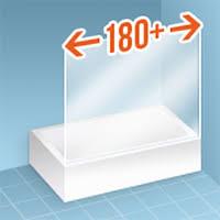 Большой каталог: <b>штора для ванной</b> комнаты - интернет ...