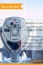 best images about professional life career sign up for our livecareer weekly newsletter to get career tips delivered right to your