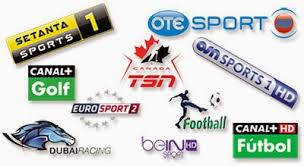 Image result for IPTV EUROPA MIX LOGO