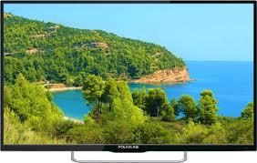 """Купить <b>телевизор Polarline 32PL14TC-SM</b> 32"""". Цена на ..."""