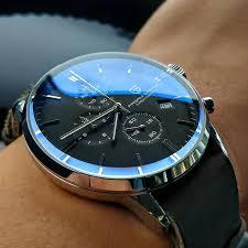 Trendy Men's Watch Store - Onlineshop für kleine Bestellungen ...