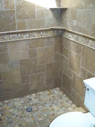 travertine bathroom ideas