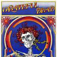 Johnny B. Goode by Grateful Dead