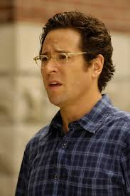 rob morrow list of movies and tv shows com