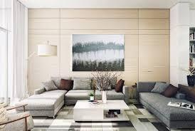 white black living room retro area  large plaid area rug with black and white living room seating area pl