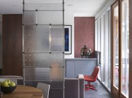 an office partition is a wall or vertical panel used to separate office spaces it may be freestanding fixed of varying heights and with or without office partition designs