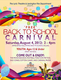 carnival flyer template back to school carnival flyer jpg pay carnival flyer template back to school carnival flyer jpg