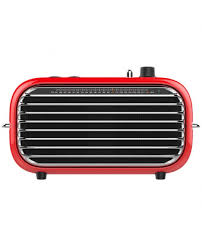 Портативная колонка Xioami Lofree Poisonous <b>Bluetooth Speaker</b> ...
