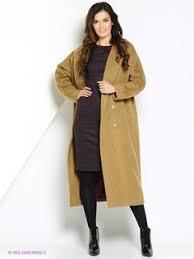 Купить женская верхняя одежда из мохера в интернет-магазине ...