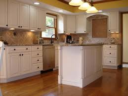 small kitchen design ideas remodeling