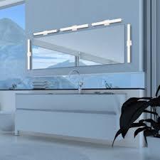 sonneman bathroom lighting bathroom lightin modern bathroom