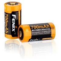 «<b>Аккумулятор 16340 Fenix</b> «ARB-L16» <b>700mAh</b>,» — Результаты ...