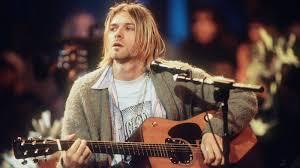 <b>Nirvana</b> : NPR
