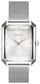 Наручные <b>часы DKNY NY2708</b> — купить по выгодной цене на ...