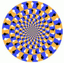 images?qtbnANd9GcR9EgbzAIHSxRKdwZeyLOvvew1Dtr 3NxgIahd532LXf APC74N - Is it moving or still???