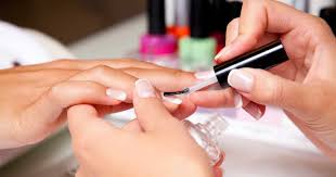Image result for manicure pics
