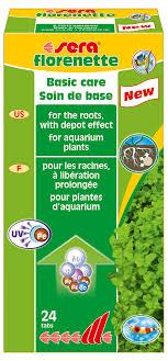 <b>Растения</b> и <b>удобрения</b> для аквариумов купить в интернет ...