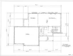 House Plan    Advice  Idea    s   http   s  photobucket com albums ff  Minnesotaguy   action view amp current Basement jpg