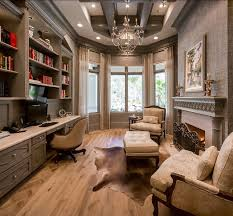 vallone design elegant office. home office this is a very elegant i love the decor and vallone design c