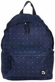 <b>Рюкзак</b> для старших классов <b>BRAUBERG Полночь</b> 224754 ...