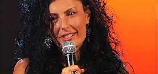 Tutti i multimedia della galleryThe Voice 2 : Andrea Nocera - dejanira-giannarelli