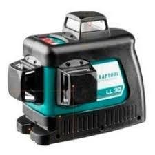 🤑 Лазерный уровень <b>Kraftool LL3D</b> (<b>34640-3</b>) seems good