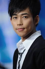 Su Xing