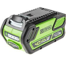 <b>Аккумуляторы</b> для электроинструментов купить в ОБИ
