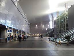 Taipa Ferry Terminal