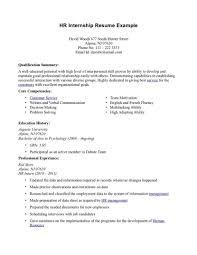 sample resume for construction worker manual machinist resume data entry skills resume data entry specialist job resume data manual machinist resume manual lathe machinist
