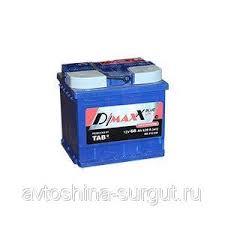 <b>TAB Batteries АКБ</b> Dimaxx Blue (66Ач п/п) в Новом Уренгое ...