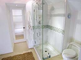 ideas small bathrooms shower sweet: sweet small bathroom walk in shower designs as small bathroom designs with walk in showers bathroom design ideas