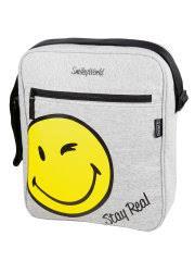 <b>Сумка</b> be.<b>bag</b> SmileyWorld Fancy Vintage <b>Herlitz</b> 10131842 в ...