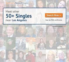 Free Senior Dating   Top    Best Senior Dating Sites Reviews