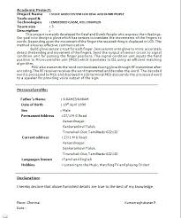 attractive resume format for engineers   simple resignation letter    attractive resume format for engineers best resume formats and examples job interview career resume format for