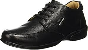 <b>Leather Men's</b> Formal <b>Shoes</b>