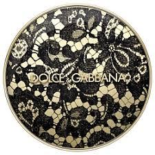 Все товары бренда <b>DOLCE&GABBANA</b> в интернет-магазине ...
