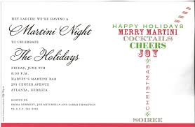 cocktail party invitation wording upfashiony com holiday cocktail party invitation wording samples features party invitation samples