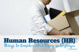 top qualities that determine a great employee hr things to consider when firing an employee