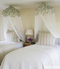 guest bedroomjpg bedroom room bedroom ideas