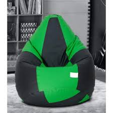 <b>Artificial Leather Home</b> Decor