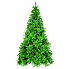 Купить Елка искусственная <b>Triumph Tree Сосна</b> Санкт-Петербург ...