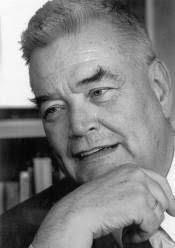 (Bettina und Lars Clausen retteten den Dichter Leopold Schefer für die Literaturwissenschaft. Sie trugen entscheidend zum Verständnis des Zeitgeistes und ... - clausen_Lars