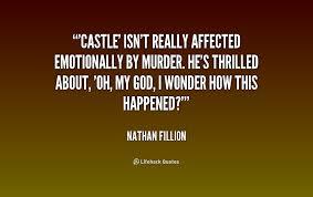 Murder Quotes. QuotesGram via Relatably.com