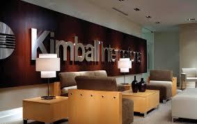 Kimball Bedroom Furniture Kimball Office Ostermancron Office Furniture Dubai Used Office For