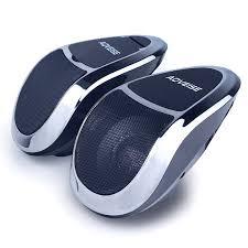12V <b>Motorcycle MP3 Music</b> Player Motorbike Audio BT Stereo ...