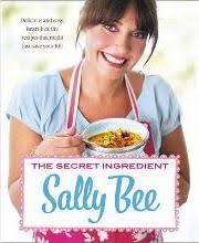 <b>Sally Bee</b> | Book Depository