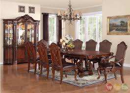 Chinese Dining Room Table Chinese Solid Wood Dining Jhoneslavaco